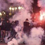 Ragazzi ribelli: ULTRAS