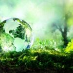 Il pianeta verde: pura critica o utopia realizzabile?