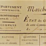 Giovanbattista Peluffo fu Luigi che partì alla guerra con Napoleone